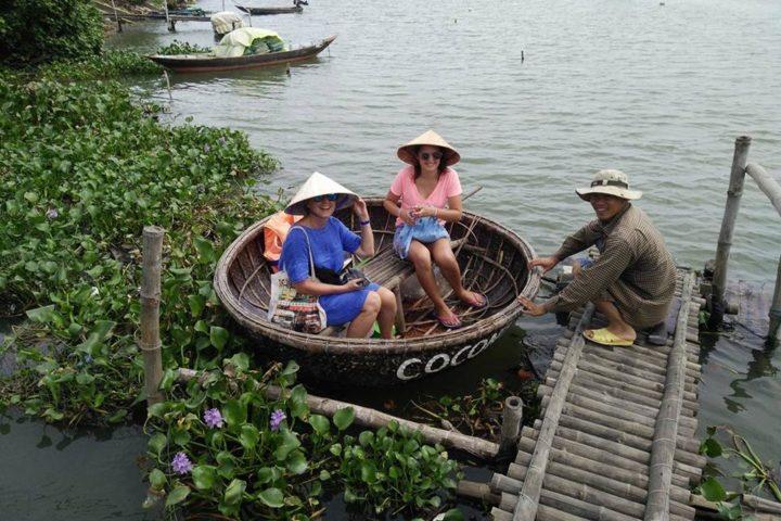 tour-velo-hoi-an-vietnam