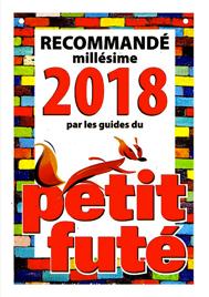 petit_fute_2017-21