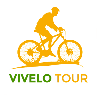 VIVELO TOUR